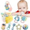 Toys/Kids/Babies