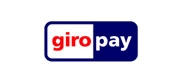 Payssion,Global local payment,Giropay online banking transfer