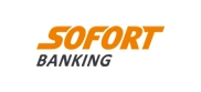 Payssion,Global local payment,sofort,Sofortbanking,online banking transfer