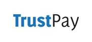 Payssion,Global local payment,Trustpay online banking transfer