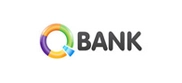 Payssion,Global local payment,Qbank,Russian online bank tansfer